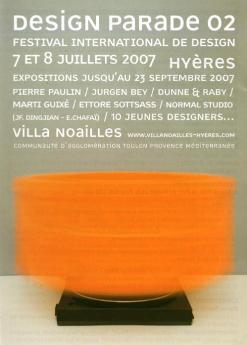 Noailles Design.jpg