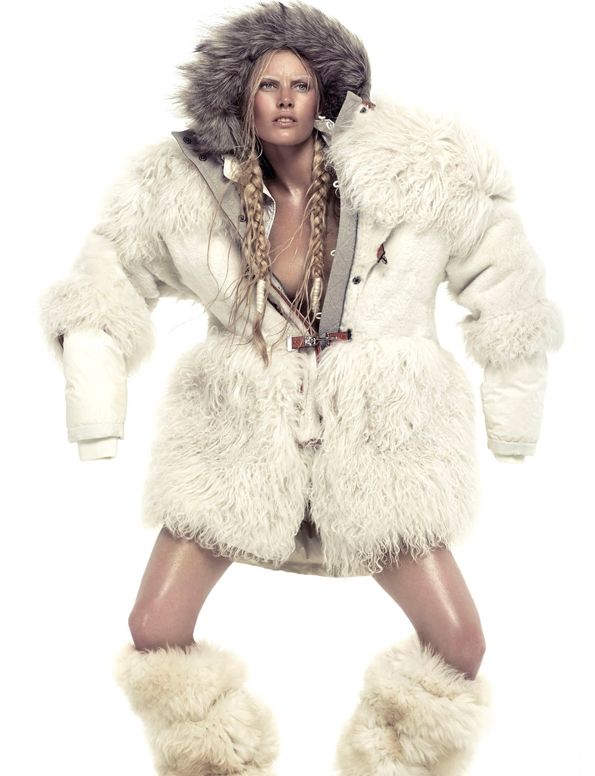 emily baker,ishi,vogue netherlands,vogue magazine,octobre,october,2014 fashion magazine,fille,girl,week-end,fashion,editorial,edito,mode,modèle,modeling,top model,fashion photographer,photographe de mode,photographe,photographer,luxe,luxury,glamour,élégance,sexy,nude,naked,arts,art,magazine de mode,série de mode,stylisme,tendances,trends,femmes,fall,autumn,ice queen,reine de glace