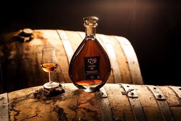 Cognac que faire