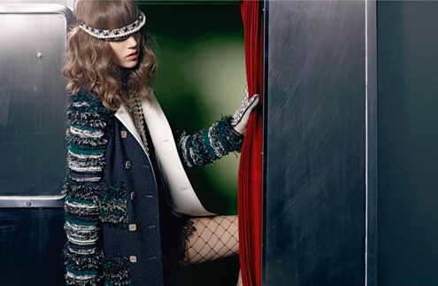 chanel-adcampaign-fallwinter11-12-08.jpg