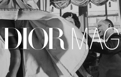 Dior mag 01.jpg