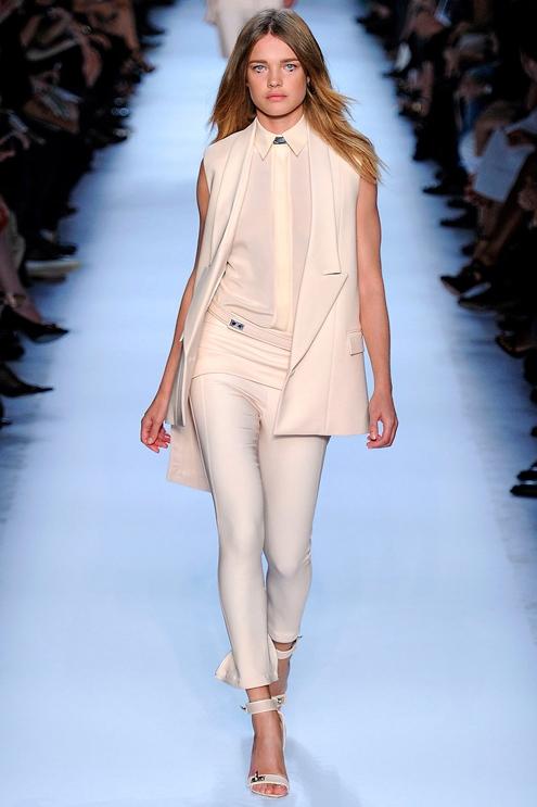 Givenchy-rtw-ss2012-runway-001_184434634806.jpg