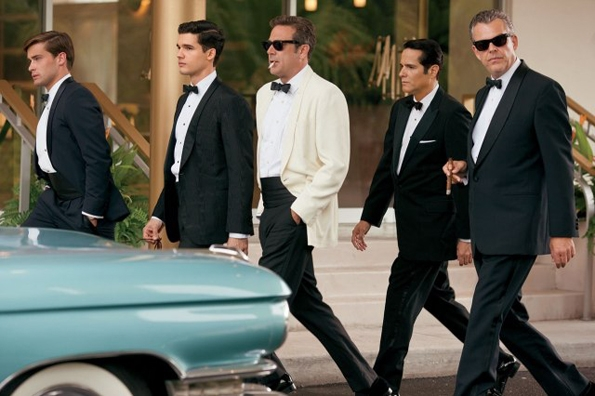 magic city,tv series,série,fashion,mode,glamour,miami,florida,floride,new,nouveauté,télé,style,luxe,luxury,50s,60s,slim aarons,photographer,franck sinatra,mafia,sexy,luxsure,beach,palmtree,blacktie,black tie,suite,hôtel,miramar,design district,art déco,art deco,jeffrey dean morgan,olga kurylenko,jessica marais