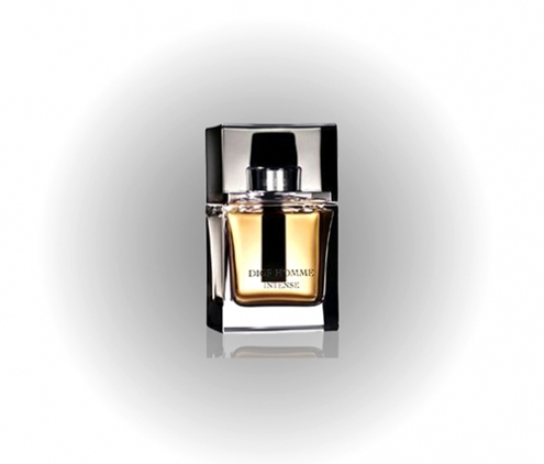 le parfum noir dior homme intense soblacktie blog. Black Bedroom Furniture Sets. Home Design Ideas