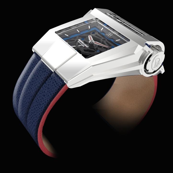 high_pf_bugatti_type_390_concept_watch_1_0.jpg