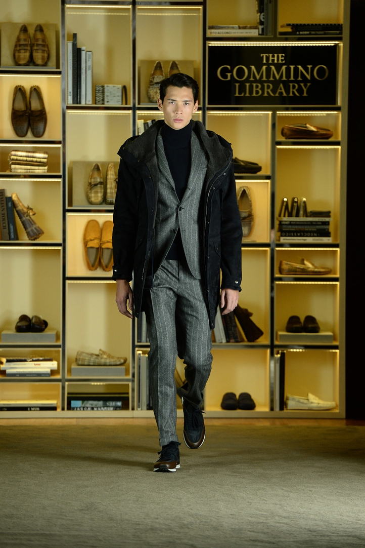 tods,italie,italia,italy,alessandra facchinetti,diego della valle,mocassins,drivers,loafers,mode,fashion,fashion designer,luxe,luxury,trends,tendances,fashion show,man,uomo,femme,woman,dona,automne,hiver,fall,winter,2016