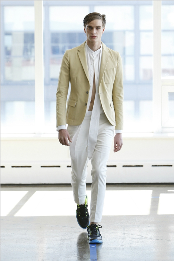 antonio azzuolo, men, hommes, fashion, mode, spring, summer, printemps, t, collection, 2013, crateur,fashion designer,designer,new-york,canada,luxury,luxe,tendances,trends,trend,for men,pour hommes