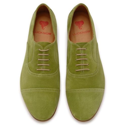 Saã-classic---vert.jpg