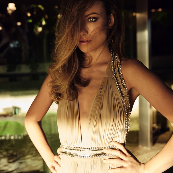 OliviaWilde_Yelena Yemchuk_TheEditMagazine_01.jpg
