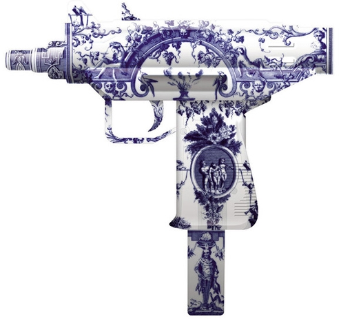 Delft-Machine-Gun-by-Magnus-Gjoen.jpg