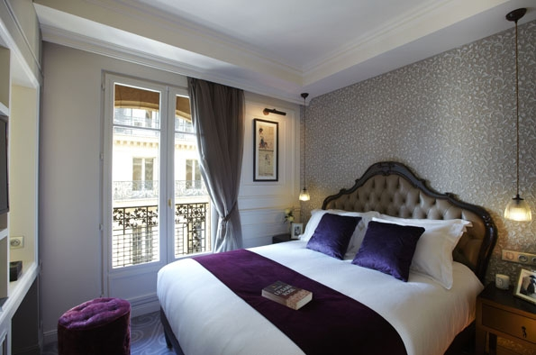 citadines suites louvre paris,citadines,suites,louvre,paris,hôtel,hotel,appart,loft,luxury,luxe,the ascott limited,ascott,label suites