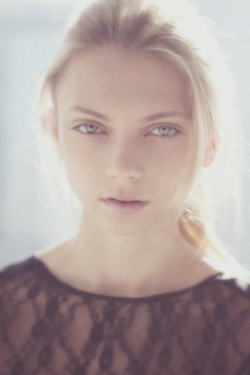 Irina Funtikova - Calope 03.jpg