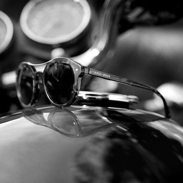 armani,giorgio armani,emporio armani,armani jeans,frames of life,lunettes,soleil,sunglasses,frames of holidays,holiday,projet,project,digital,saint-tropez,french riviera,côte d'azur,méditerranée,instagram,followgrame,hashtag,#framesoflife,2013