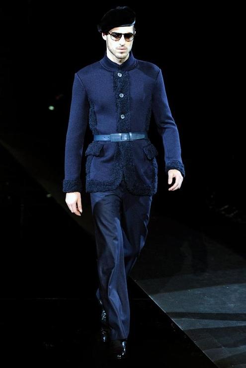Giorgio Armani - Andrew Thomas 01.JPG