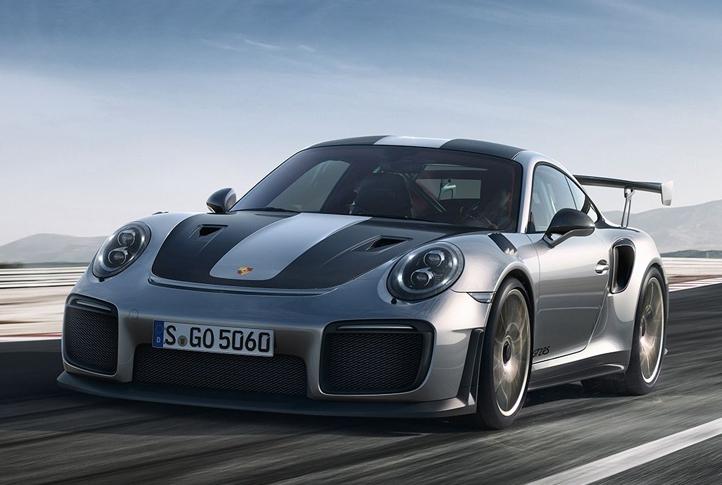10_Porsche_GT2_RS.jpg