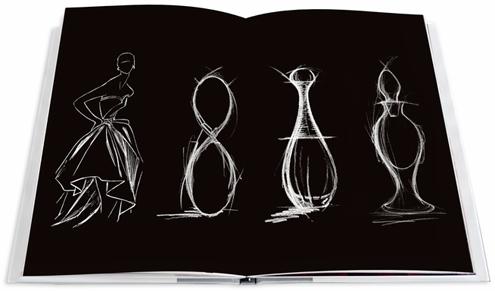 dior,book,livre,assouline,dior set,3 books,3 livres,coffret,box,éditions,publisher,fashion,mode,luxe,luxury,joaillerie,jewelleryparfums,perfums,christian dior,jérome hanover,icônes,stars,femmes,women,marilyn monroe,sophia loren,elizabeth taylor,isabelle adjani,claudia cardinale,jean seberg,lauren hutton,pénélope cruz,natalie portman,charlize theron,jude law,caroline bongrand,l'officiel de la mode,l'officiel,officiel