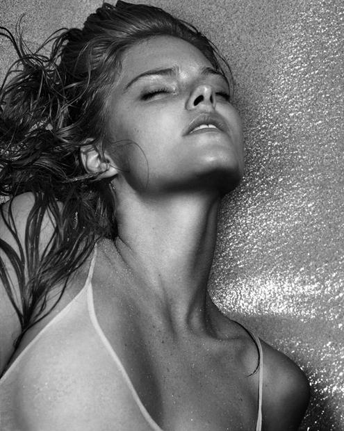 Jessica Perez - Hans Zeuthen 01.jpg