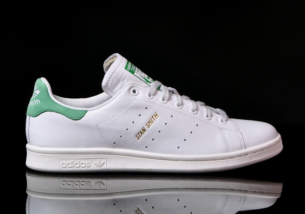 Adidas-Stan-Smith-Neo-White-Neo-White-Fairway.jpg