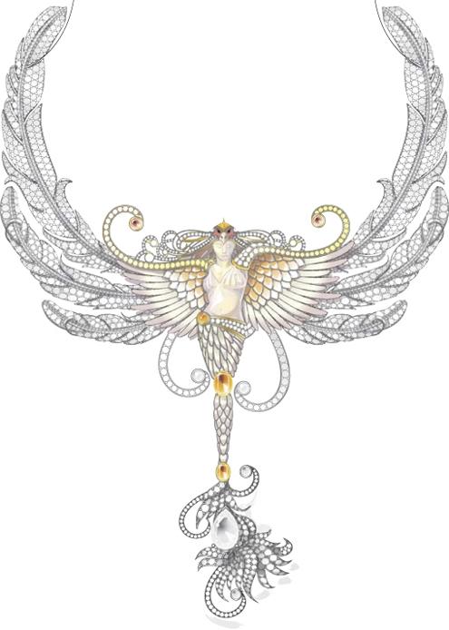 Lalique Odyssee feu sacree 02.jpg
