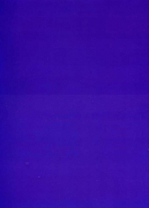 ikb_international klein blue.jpg