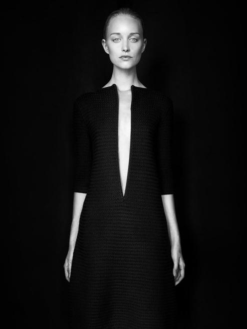 Emma Ahlund - Adrian Nina 02.jpg