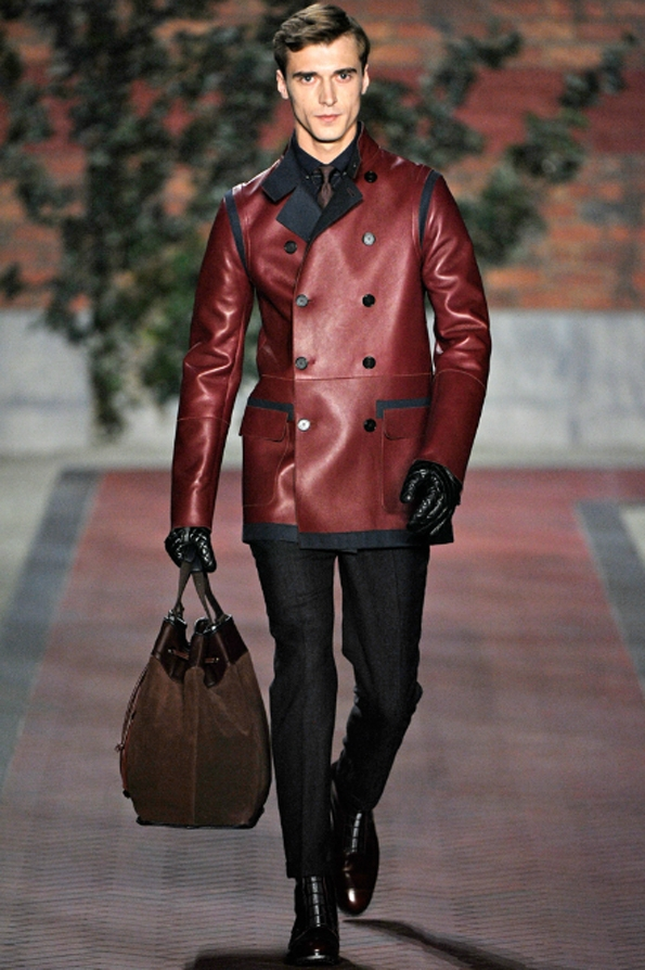 tommy hilfiger,new-york,central park,golf, wasp, chic, east coast, hamptons, men, hommes, uomo, fashion, mode, moda, automne, hiver, fall, winter, collection, 2012, 2013, last collection, créateur, designer, londres, london, rtw, fw, ready to wear, prêt à porter, fashion week, luxe, luxury