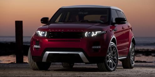 Range_Rover_Evoque_SB_07.jpg