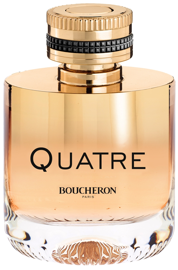 Boucheron_Quatre Intense_Woman_Bottle copie.jpg