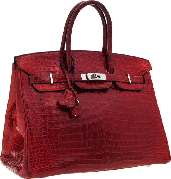 heritage auctions,auctions,hermès,vente,vintage,luxe,luxury,mode,fashion,new-york,april 2014,hermès vintage,leather,cuir,cuir togo,porosus,crocodile,autruche,lézard,cuirs,sacs,sac,bags,kelly,birkin,made to order,rare,limité,prestige