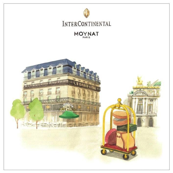 moynat,moynat paris,sac,bag,femme,woman,réjane,rejane,paradis,valise,limousine,rejane clutch,rejane pochette,malletier,sacs,maroquinerie,trunks,trunk,luxe,luxury,pauline moynat,story,ramesh nair,directeur,artistique,art,direction,faubourg saint honoré,malle,malles,élégance,leather,artisanat,artisan,collaboration,l'optimum,psg,exposition,exhibition,fête des pères,father's day