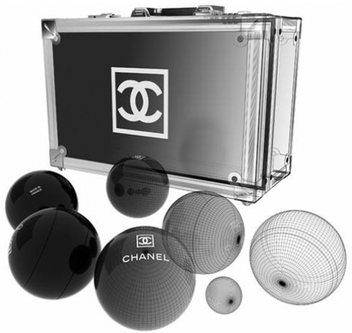 Chanel Petanques.jpg