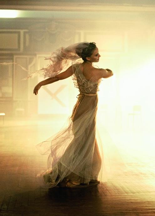 Natalie Portman - Peter Lindbergh 02.jpg