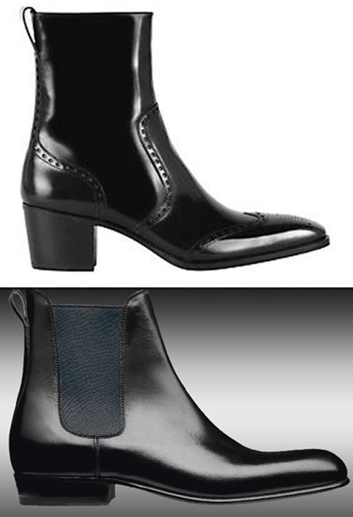 Boots bottines.jpg