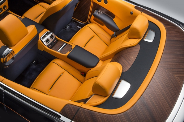 rolls-royce,rolls-royce cars,rolls royce,bmw,wraith,phantom,ghost,icons,luxury,luxe,luxury arts,rolls,royce,automobile,drophead coupé,coupé,bawn,silver dawn,cabriolet,brand-new,nouveauté,exclusive,luxury car,yacht,leather,wood,gold,flying spirit,lady of ecstasy,silver,precious,bespoke,sur mesure,unique,experience,goodwood,sussex,septembre,september,2015,#rollsroycedawn