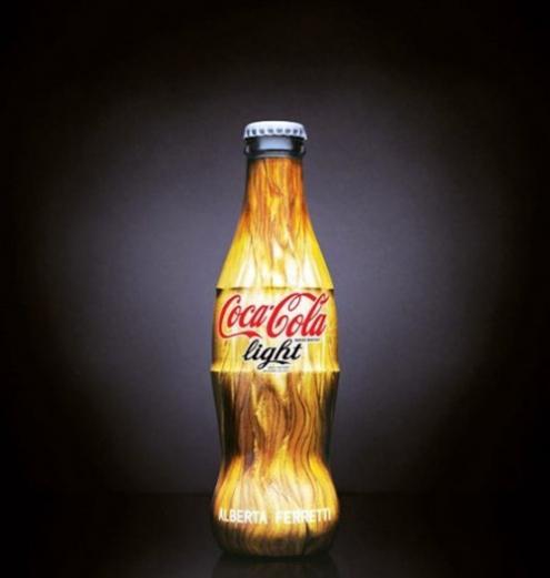 coca-cola-ferretti-467x492.jpg