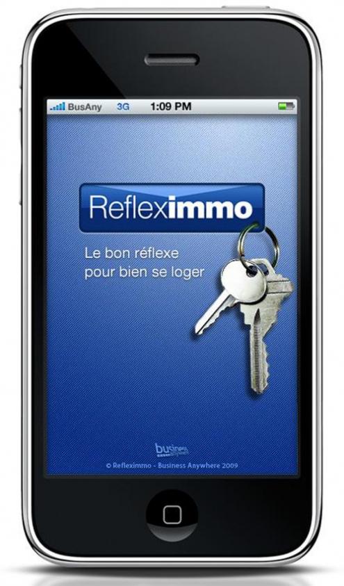 reflex immo 01 splashscreen.jpg