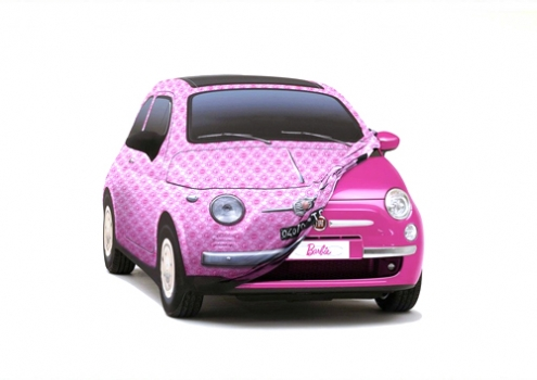 fiat-500-show-car-birthday-gift-for-barbie_3.jpg