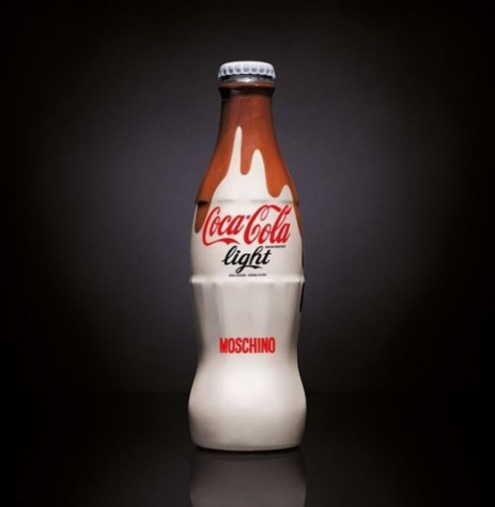 coca-cola-moschino-468x480.jpg