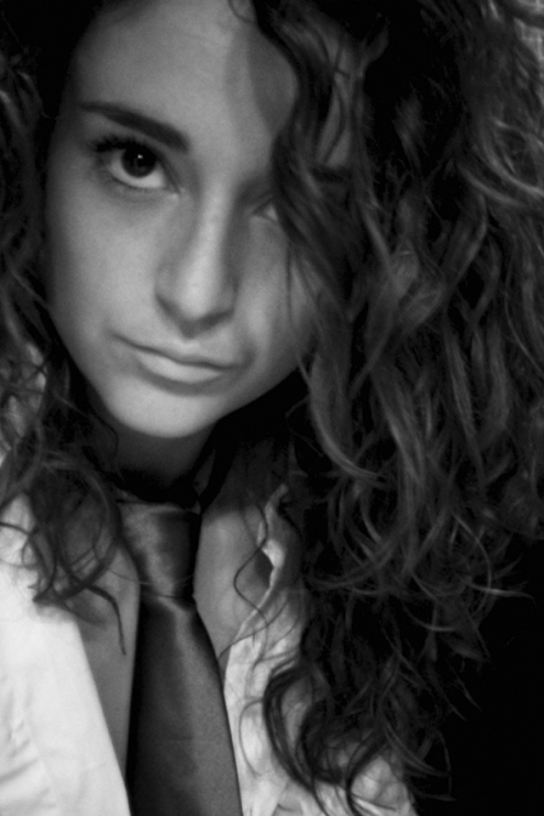 Olivia T Blacktie.jpg