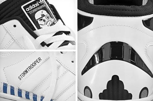 adidas-originals-2010-spring-summer-star-wars-preview-1.jpg
