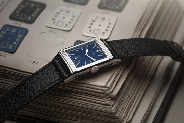 1933 Reverso with blue lacquered dial©JohannSauty.jpg