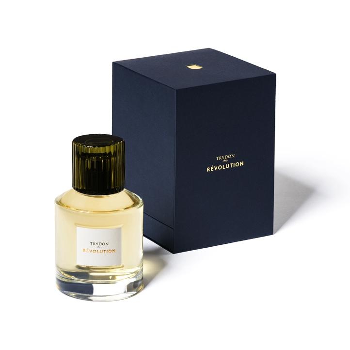 Trudons Parfums - Révolution - 300 DPI.jpg