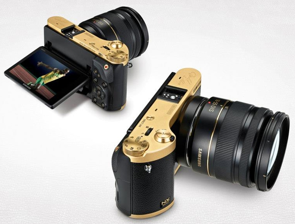 Samsung-gold-special-edition-NX300-camera-kit-2.jpg