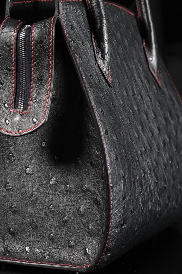 duret,maison duret,paris,luxe,luxury,france,french,leather,cuir,maroquinerie,sac,étuis,bags,bag,cases,case,box,boîte,porosus,handmade,craftman,craftmanship,Mickaël Benarroch,artisan,designer,fashion,mode,ceintures,belts,maison