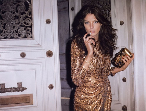 Daria Werbowy - Terry Richardson 01.jpg