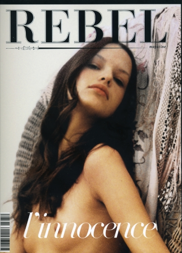 Rebel 09.jpg