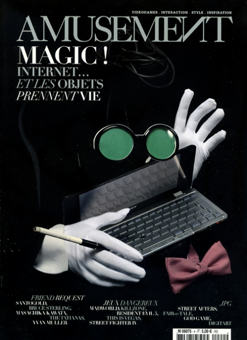 Amusement - magazine.jpg