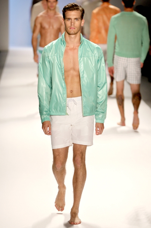 BG - Perry Ellis Signature SS2011.jpg