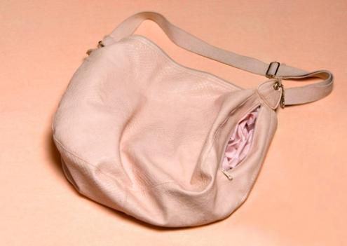 Bags3_SimonWL.jpg