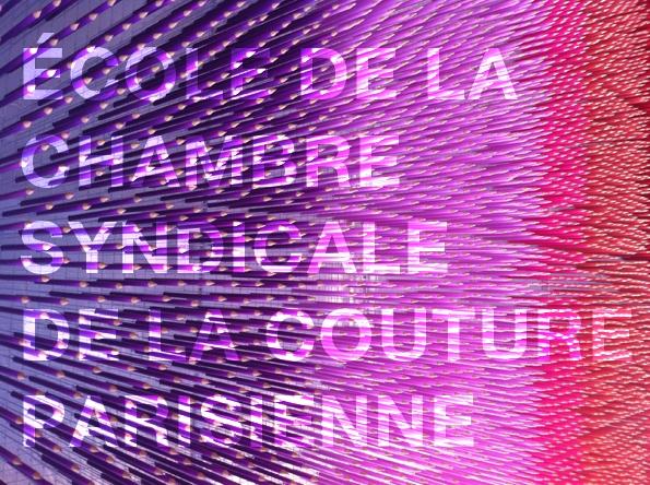 École,chambre,syndicale,couture,parisienne,Promotion,2012,fashion,designer,fashion,designer,students,étudiants,créateurs,creation,paris,haute couture,